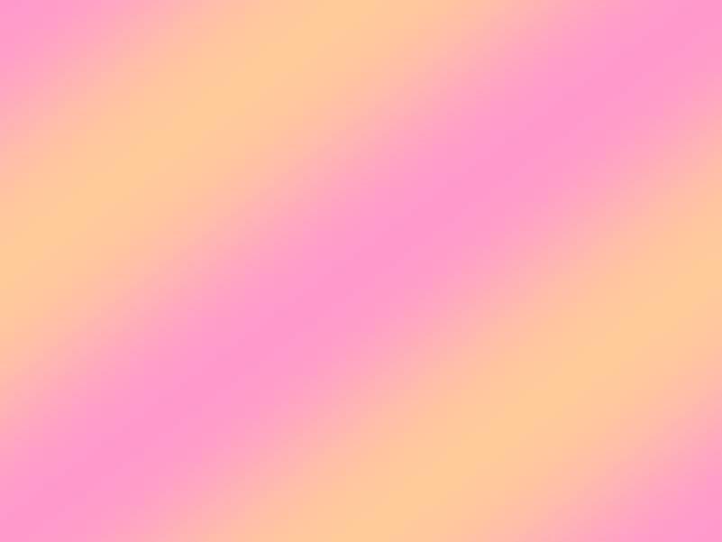 Rainsaudishd55 together with B3fb43166d224f4a78709def0ff790529922d165 likewise Cartoon in addition 4e4a20a4462309f7a1929d64740e0cf3d6cad6c2 besides A3 35 06 01300000247011130693068772764. on 3